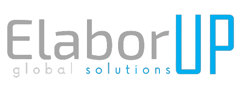 ElaborUP global solutions